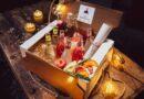5 финских гастрономических бизнес-концепций – ужин «с собой» из мишленовского ресторана