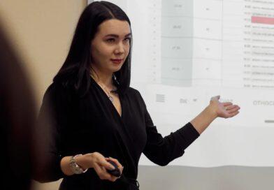 Специалистов сферы молодежной политики Петербурга научат работать с имиджем в соцсетях