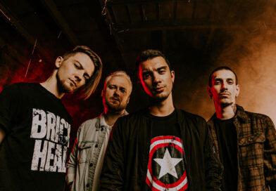 Rock Privet выступит с концертами в Москве и Петербурге