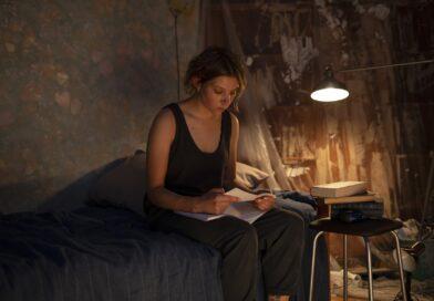 Стартовали съёмки нового фильма СЕРГЕЯ БОДРОВА-старшего «ДЫШИТЕ СВОБОДНО»